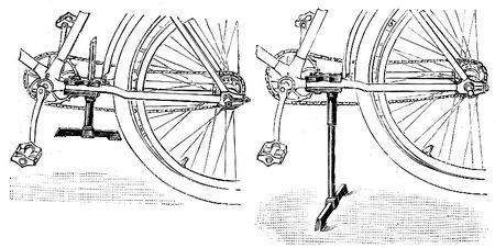 1907 2 Lur bis022