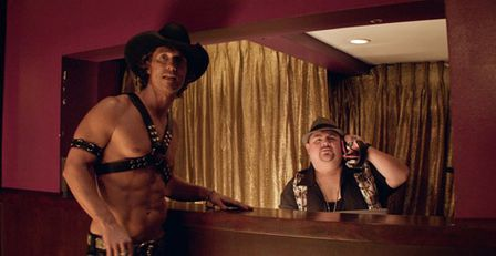 Magic-Mike---Matthew-McConaughey-et-Gabriel-Iglesias.jpg