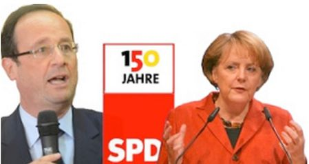 Hollande-SPD-Merkel.jpg
