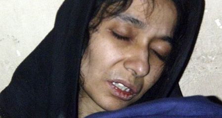 aafia-siddiqui-608