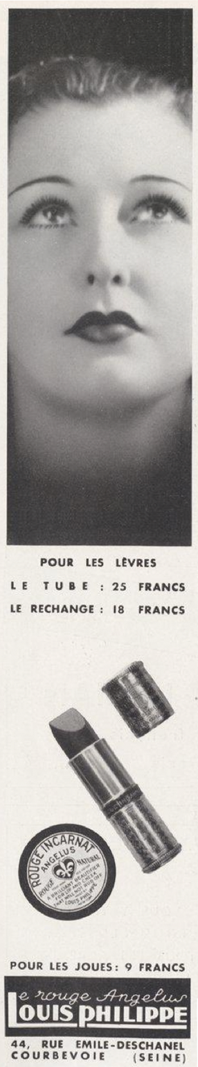 Rouge-Anegelus-Louis-Philippe-1934.png