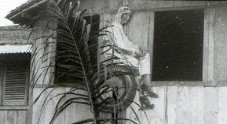 ma-loango-maison-aviatrice