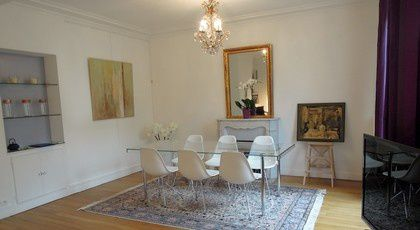 LEPIC-Dining-Room-copie-1.jpg