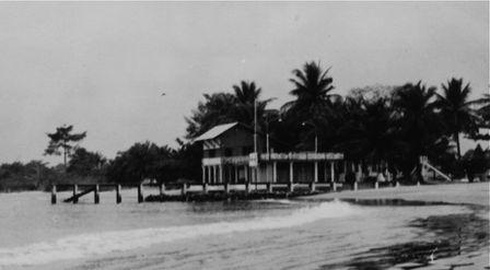 pnr-club-nautique-1961