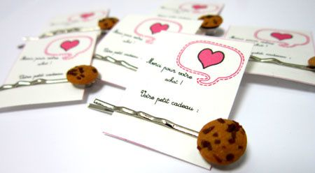 cadeau-barrette-cookie