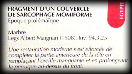 Oise-4-8801.JPG