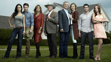 dallas-tnt-cast-2011