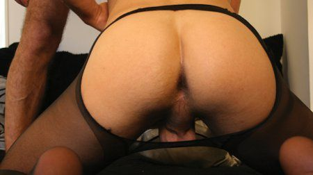 collants-ouverts-2.jpg