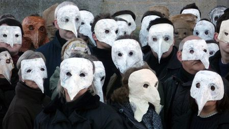 thefifthseason-maskedpeople-pour-blog1.jpg