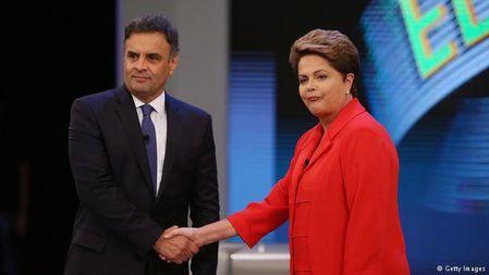 DilmaAecio