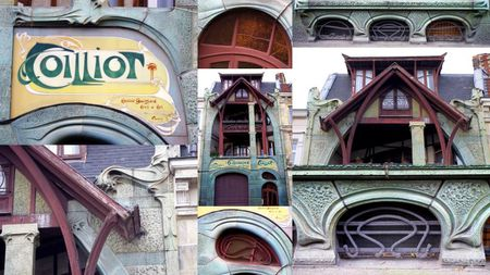 Maison-Coilliot-d-Hector-Guimard-a-Lille-Montage-r.jpg