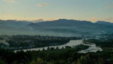 mystique-Hsipaw--1---Small-.JPG