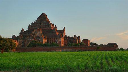 Le-Pahto-Dhammayangi-Bagan--4---Small-.JPG