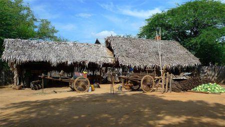 petit-village-Old-Bagan--1---Small-.JPG