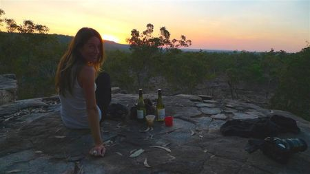 Al-sunset-station-des-rangers-Kakadu-Np--Small-.JPG
