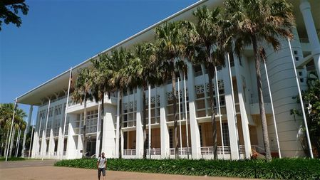 Parlement-Library-Darwin--1---Small-.JPG