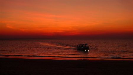 Sunset-Mindil-Beach--2---Small--copie-1.JPG