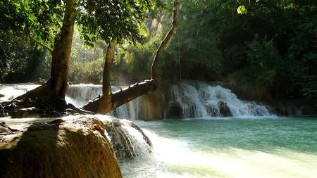 Tat-Kuang-Si-waterfalls--13---Small-.JPG