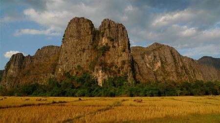 paysage-karstique-route-vers-Tham-Kong-Lo--4---Small-.JPG