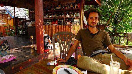 petites-terrasses-de-Muang-Ngoi--1---Small-.JPG