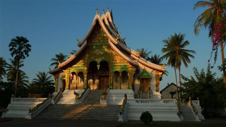 royal-palace-museum-Laung-Prabang--3---Small-.JPG