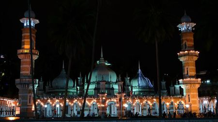Mosquee-by-night--Small-.JPG