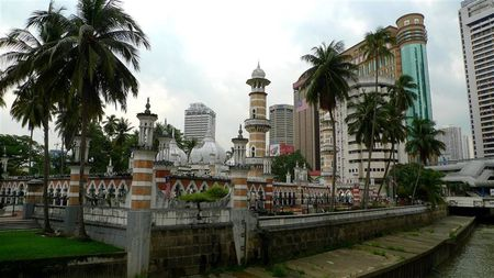 mosquee-KL--Small-.JPG