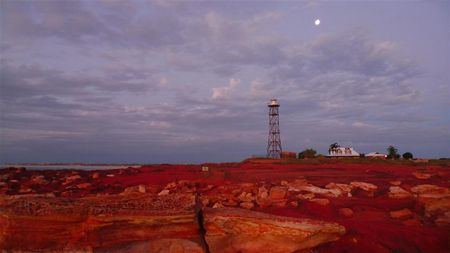 Gantheaume-Point-Broome--1---Small-.JPG