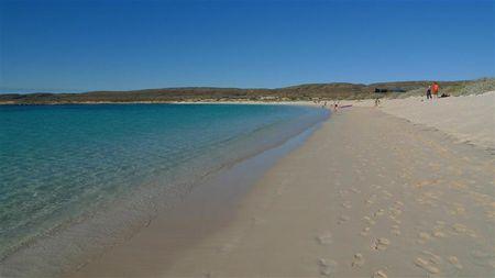 Turquoise-Bay-Cape-Range-Np--2---Small-.JPG