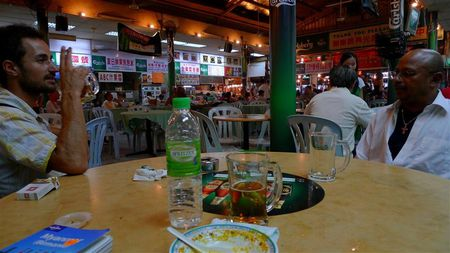 le-food-court-Chinatown--3---Small-.JPG