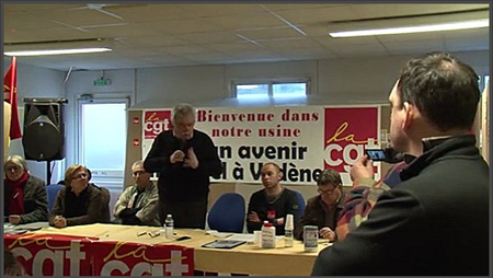 Capture-d-ecran-2013-01-08-a-19.52.33.png