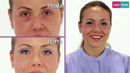 make-up-tutorial-contouring-per-viso-tondo.JPG