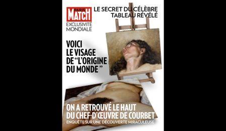 Origine-du-Monde.jpg