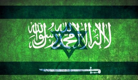 Saudi-Arabia-Israel-flags.jpg
