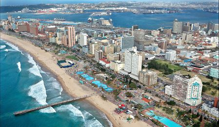 DURBAN-SA.jpg