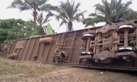congo-pool train-accident-2013
