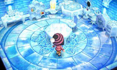 glace.jpg