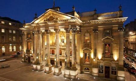 theatre-royalnewcastle.jpg