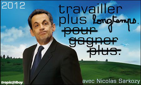 sarkozy retraite mitterrand 3