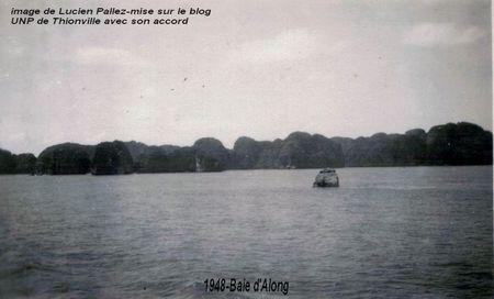 1948-Baie d'Along1