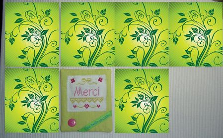 Merci-recto-29.06.12.JPG