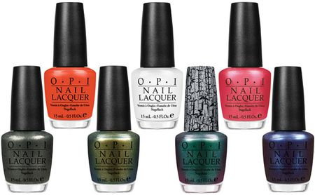 opi-releasing-spider-man-collection-nail-polish