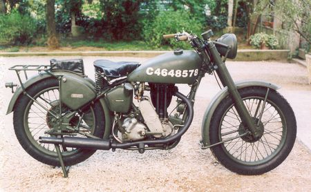 1947-1941_Matchless_G3l_WD.jpg