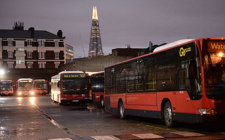 london-TRANSPORT-S_3162964b.jpg