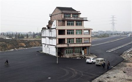 Wenling-house-chin_2415919c.jpg