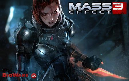 mass-effect-3-presentation-n7-c-L-I0gYV2.jpeg