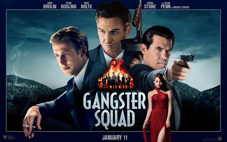 gangster_squadwide.jpg