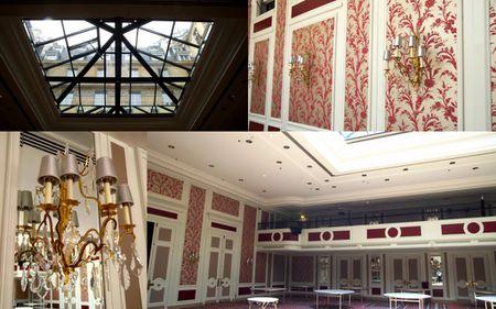 Westin-Paris-Vendome-30-aout-2014-Montage-salle-r.jpg