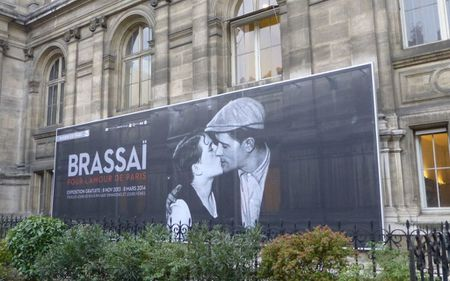 FR13---75_PARIS_Exposition-Brassai.jpg