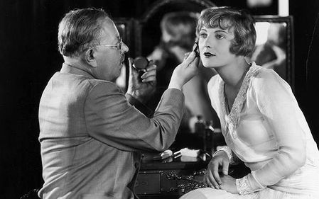 Max-Factor-with-Dorothy-Mackaill.jpg